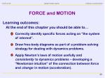 force and motion6