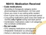 n0410 medication received1