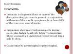 sleep disorders insomnia1
