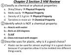 chapter 2 section 2 hw review