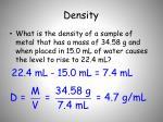 density1