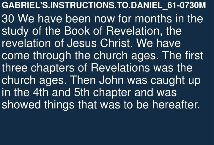 GABRIEL'S.INSTRUCTIONS.TO.DANIEL_61-0730M