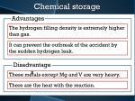 chemical storage1