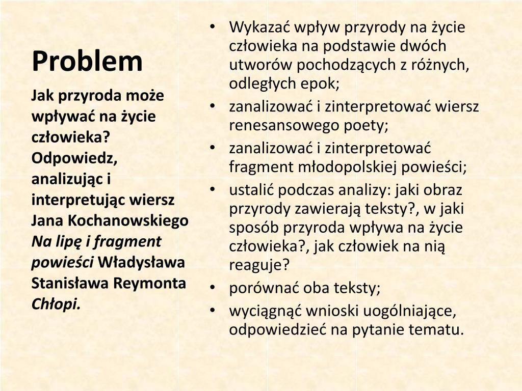Ppt Nie święci Garnki Lepią Powerpoint Presentation Free