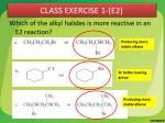 class exercise 1 e2