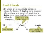 and bonds2