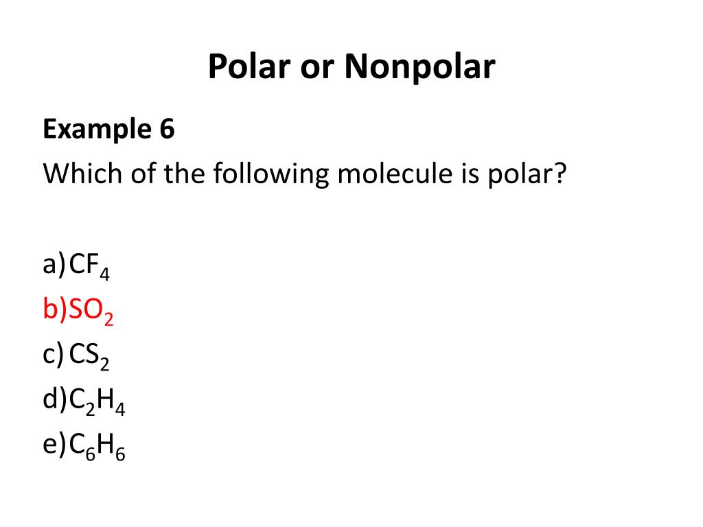 Ppt Chm 2045 Molecular Geometry Chemical Bonding Chapter 10 Powerpoint Presentation Id 2110027