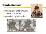 confucianism3
