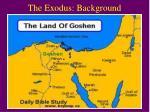 the exodus background3