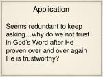application3