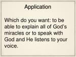 application4
