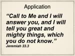 application7