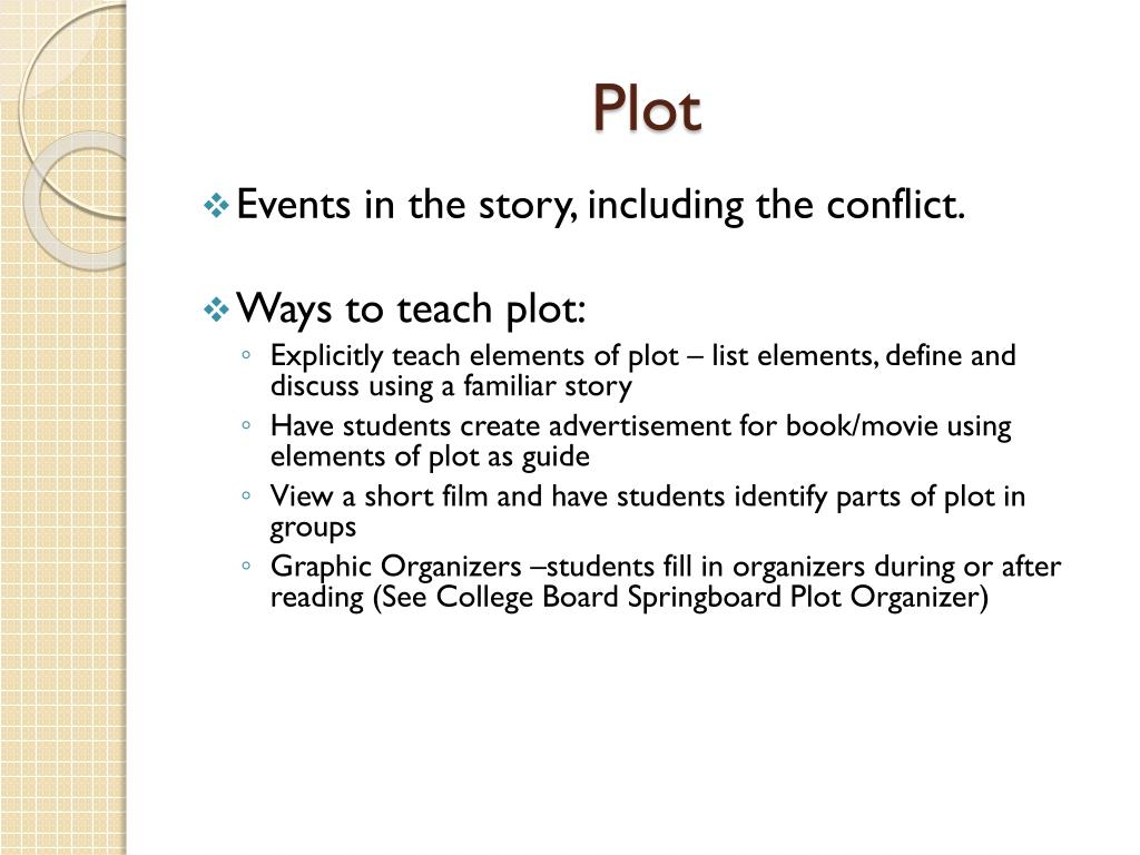 PPT - National Reading Panel (2000) PowerPoint Presentation