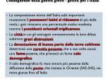 conseguenze della guerra greco gotica per l italia