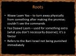 roots3