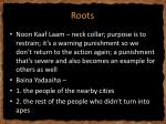 roots5