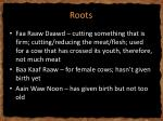 roots6