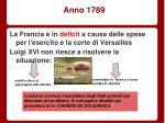 anno 1789