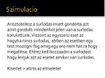 szimulacio4