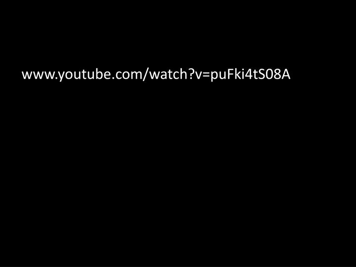 www.youtube.com/watch?v=puFki4tS08A
