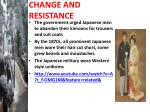change and resistance2