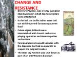 change and resistance3