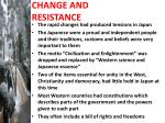 change and resistance4