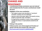 change and resistance5