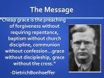 the message3