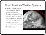 north american weather systems1