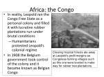 africa the congo1