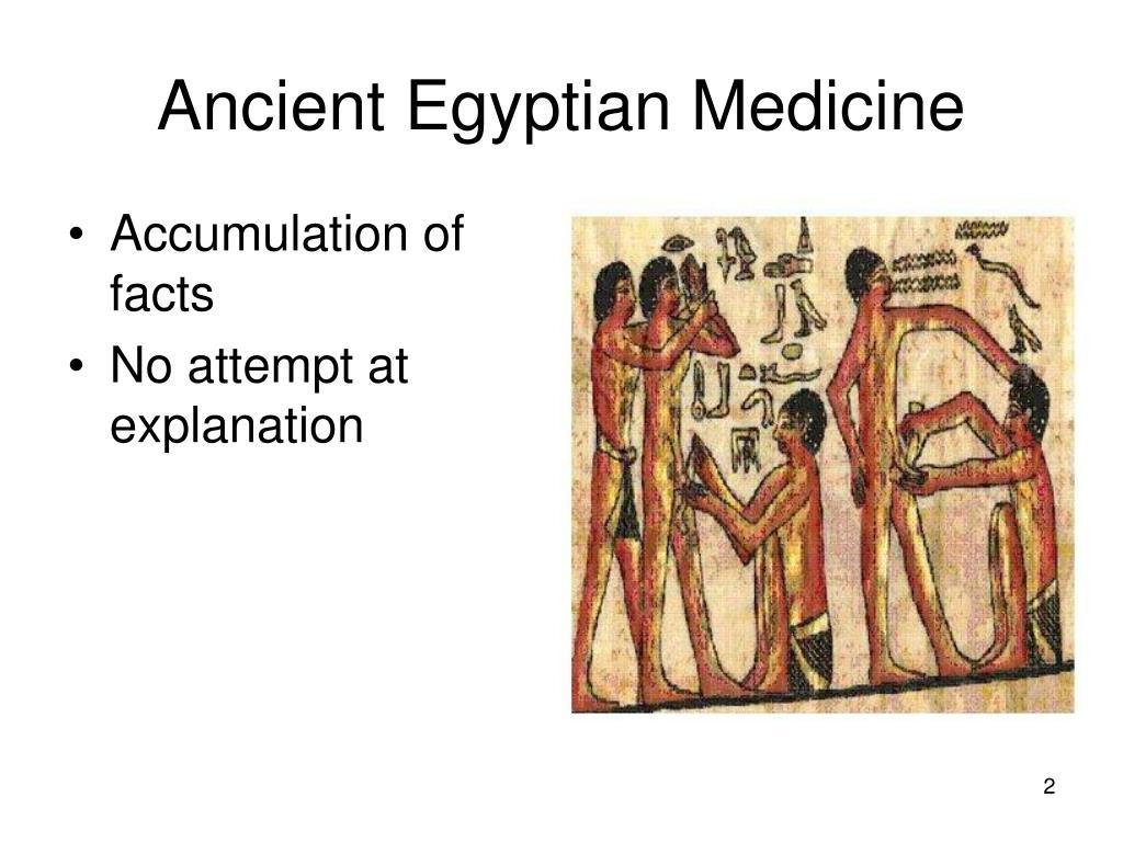 PPT - Milestones in Anatomy PowerPoint Presentation - ID:2111310