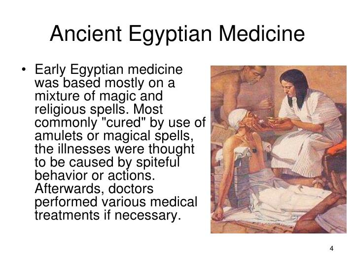 gcse egyption medicine Ancient egyptian surgery - schools - schoolshistoryorguk.