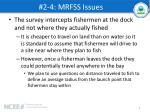 2 4 mrfss issues4