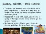 journey quests tasks events1