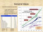 general ideas3