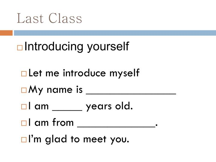 essay about myself introducing yourself to your instructor Conclusions for argumentative essays quiz essay word meaning 1984 essay totalitarian government essay writing nature is my future vegetarian persuasive essay conclusion leadership essay community services la cohabitation en france dissertation defense a good essay thesis, how to write a essay.