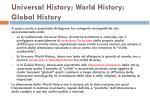 universal history world history global history