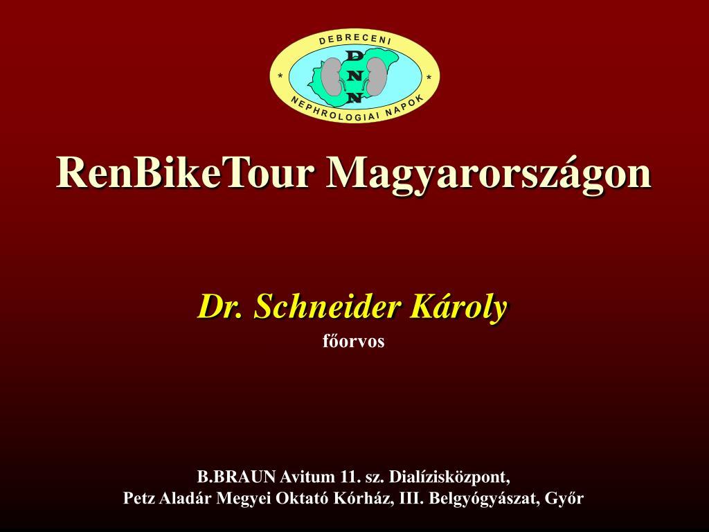 2011i)Z�nyI�B{��G�n��&_PPT-RenBikeTourMagyarországonPowerPointPresentation,freedownload-ID:2111942