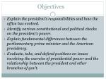 objectives2
