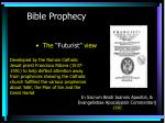 bible prophecy10