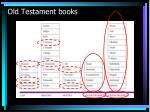 old testament books2