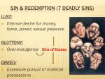 sin redemption 7 deadly sins1