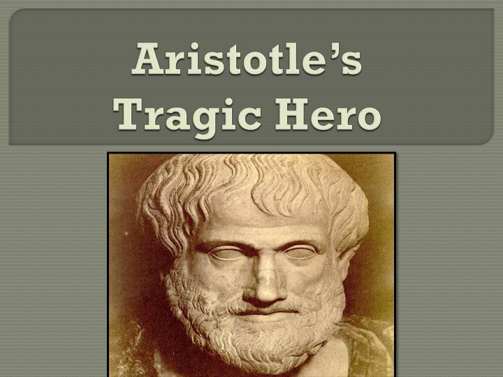"aristotles life essay ""happiness depends on ourselves,"" according to aristotle aristotle preserves happiness as a central purpose of human life and a goal in itself he dedicated most of his work to the topic of happiness, more than any philosopher prior to the modern era."