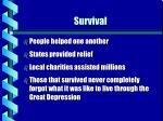 survival1