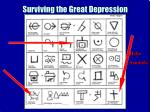 surviving the great depression3