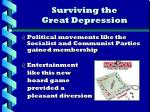 surviving the great depression4