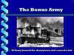 the bonus army2