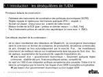 1 1 introduction les d s quilibres de l uem1