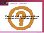 essential questions2